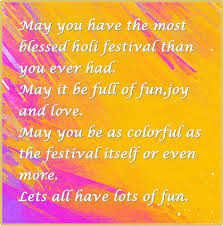 holi messages messages for holi free holi messages