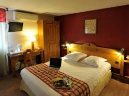 chambre hote geneve ève annemasse hôtels et chambres à la journée réservez un
