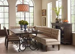 Dining Room Booth Seating by Modern Banquette Seating Contemporary Dining Room Built Modern