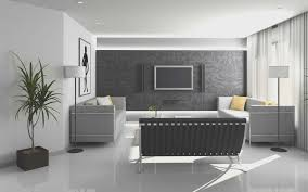 living room new black and grey living room ideas home decor