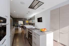 home design 8 san francisco interior architecture design william adams