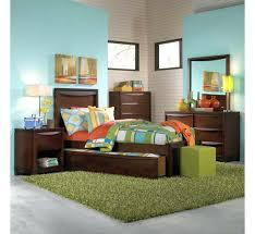 badcock bedroom furniture badcock bedroom sets images about furniture bedroom sets badcock