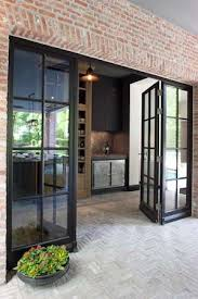 best 25 exterior french doors ideas on pinterest beach style