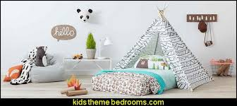 Kids Themed Rooms by Decorating Theme Bedrooms Maries Manor Treehouse Theme Bedrooms
