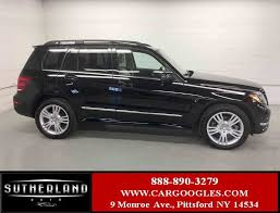 used mercedes used mercedes benz glk at sutherland service center serving
