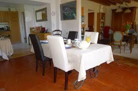 chambre d hotes 37 chambres d hôtes dans cette région indre et loire 38 maisons d