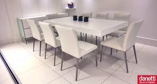 Funky Dining Room Tables Room Funky Dining Room Tables Interior Design For Home