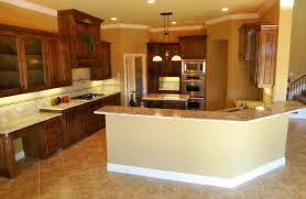 new kitchen designs 2014