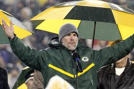 green bay packers 3 takeaways from thanksgiving day loss to bears