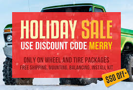 wheel and tire packages on sale now aftermarket wheels and rims