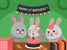 free animated birthday cards 9 free animated birthday cards free premium templates