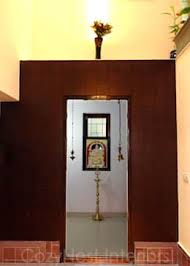 home temple design interior 6 ways to decorate your house in a traditional south indian style