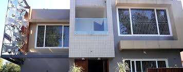 superwin upvc windows and doors upvc windows window