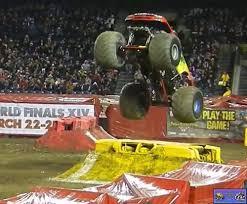 monster truck jam oakland monster truck photo album