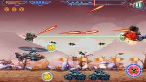 road attack free for pc apache attack free no ads android apps on google play
