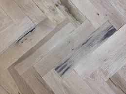 oak parquet flooring blocks rustic 70x230x20 mm