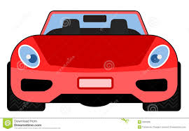 car clipart front view clipart panda free clipart images