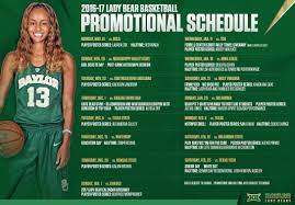 basketball player scouting report template baylorbears com baylor university official athletic site 2016 17 women s basketball