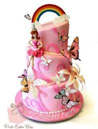 cute fairy birthday wallpapers free floral wallpaper and capturingcolour u2022 spring blooms