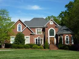 Carolina Homes Homes In North Carolina Charlotte Homes Photo Gallery