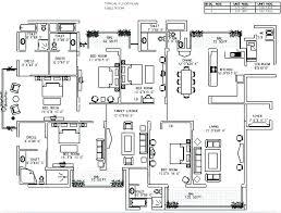 Floor Planning Websites | house plan websites brofessionalniggatumblr info