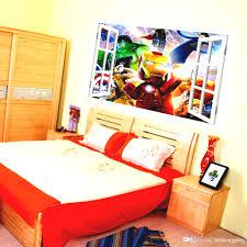 home decor games home decor games for adults interior home decoration screenshot