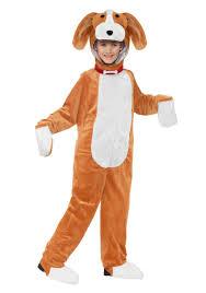 halloween costumes for kids halloweencostumes com