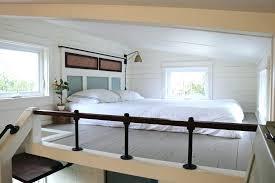 loft bedroom tiny loft bedroom tiny house bedroom loft ideas aciu club
