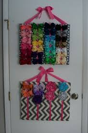 how to make girl bows best 25 bow board ideas on diy baby hair accessories