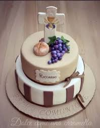 blossom christening cake christening cakes communion and sprinkles