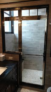 Shower Doors Unlimited Shower Doors And Tub Enclosures Glass Unlimited