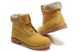 womens fur boots canada timberland 6 inch fur mens yellow boots