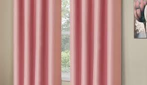 Curtains Nursery Boy by Curtains Nursery Curtains Uk Perfect U201a Best Animal Nursery
