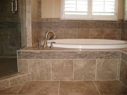 Kitchen And Bath Design St Louis Signature Kitchen U0026 Bath St Louis Bathroom Remodel Double
