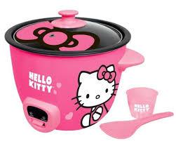 25 kitty stuff ideas kitty