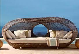 canapé mobilier de jardin meuble meubles maison jardin meubles cuisine mobilier