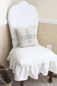 slipcovers lots of ideas upholstery chair covers and chair