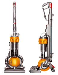 Dyson Vaccum Reviews Vacuum Cleaner Reviews Evention Tv Guides