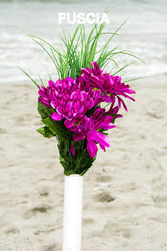 decoration flowers decoration flowers beach occasions