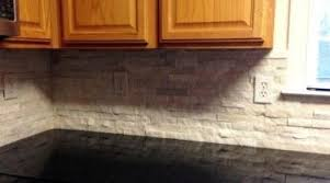 kitchen counters and backsplash an ideas kitchen counter backsplash granite countertops