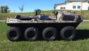 amphibious vehicle for sale top ten bug out vehicles ebay