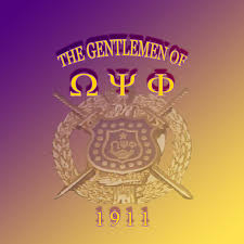 rho eta bruhz rhoetabruhz wallpapers for omega psi phi wallpapers www showallpapers com