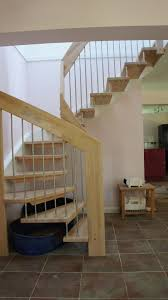modern contemporary staircases 3 best staircase ideas design