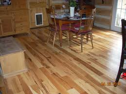 floor and decor laminate flooring floor and decor roswell with wainscoting