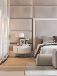 contemporary modern home decor a modern home decor in ukraine by m3 architecture modern