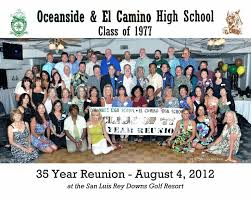 19 best high reunion photography images on pinterest high