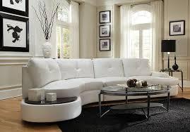 Movie Theater Sofas Home Decor Inspiring Modern Home Theater Seating Home Theater