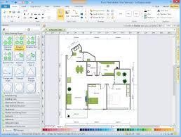 free floor plan software for mac floor plan maker hometuitionkajang com