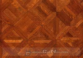 laminate parquet flooring texture image 4064 on cadnav