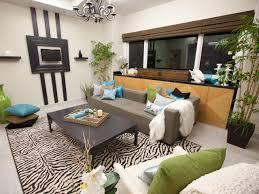 zebra print desk accessories area rugs magnificent zebra print rug small cowhide cow hide